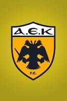AEK Athens.jpg