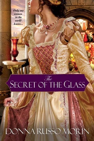 [the+secret+of+the+glass%5B2%5D]