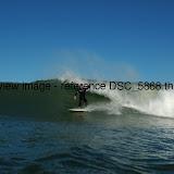 DSC_5868.thumb.jpg