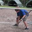 2010 Firelands Summer Camp - 130.JPG
