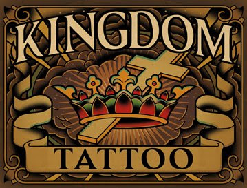 8 Best Tattoo Shops in Atlanta - GAFollowers