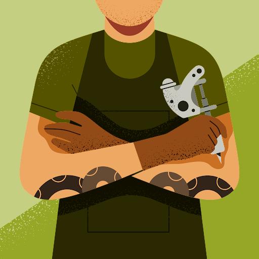 Aji Muhammad Nur review
