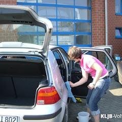Autowaschaktion - CIMG0840-kl.JPG
