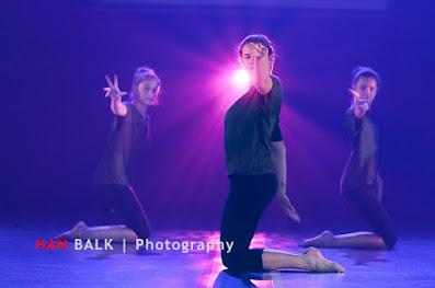 Han Balk VDD2017 ZA avond-9043.jpg