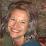Sierra Hayes's profile photo