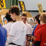 Trofeo Casciarri - DSC_6012.JPG