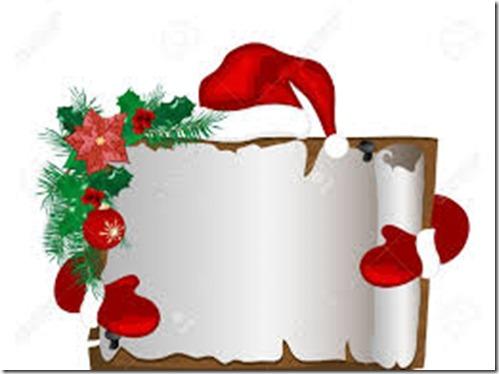 pergaminao carta navidad (2)