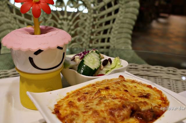 有幸福Cafe6.JPG