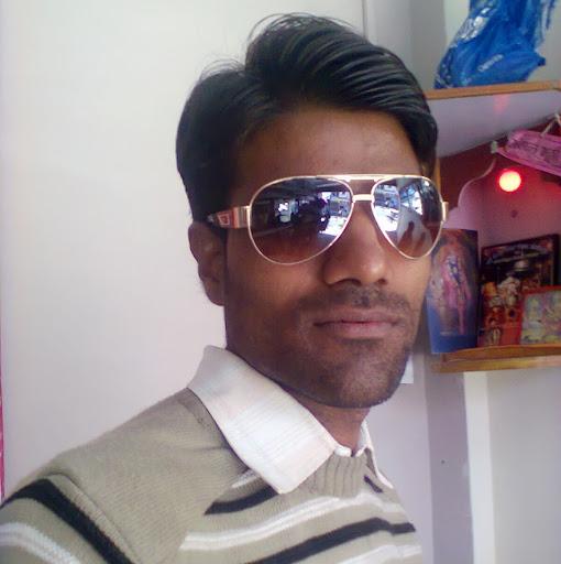 Anil Vyas Photo 29