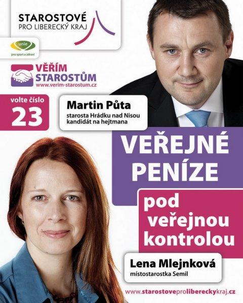 200x250_puta_mlejnkova_verejne_penize