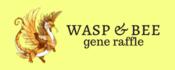 wasp_bee_1_70.png