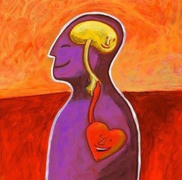разум и сердце