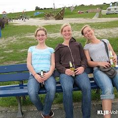 KLJB Fahrt 2008 - -tn-125_IMG_0367-kl.jpg