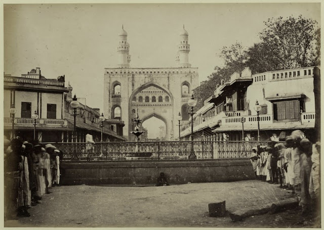 Hyderabad - Rare Pictures - photo1870.jpg