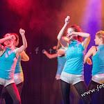 fsd-belledonna-show-2015-390.jpg
