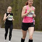 2013.05.12 SEB 31. Tartu Jooksumaraton - AS20130512KTM_247S.jpg