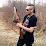 Dave Laj's profile photo