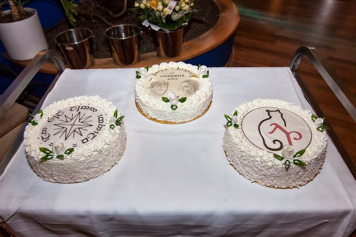 Dragon Ball Themed Wedding Cakes Kanzenshuu