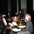Concert 29 maart 2008 154.jpg