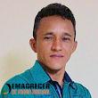 Vicente R