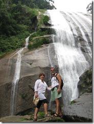 ilhabela-cachoeira-do-gato-2