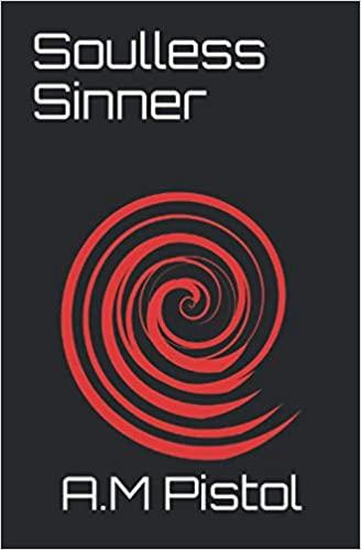 Souless Sinner