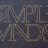 Retropop 2014 Simple Minds