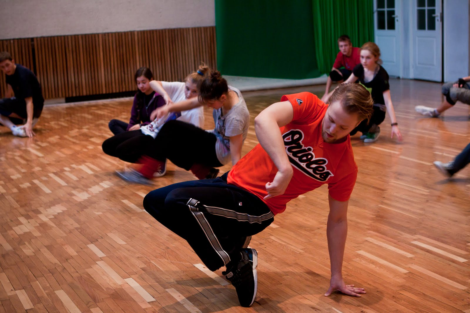 Workshop with Menno (NL)  - IMG_4291.jpg