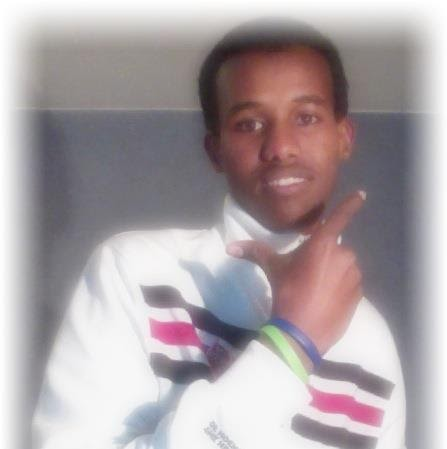 Abdirizak Aden Photo 2