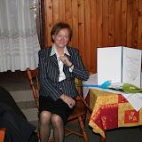 Proslava ob 55 letnici - IMG_0574.JPG