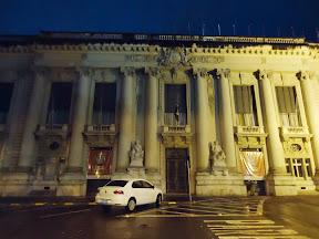 Teatro Municipal de Porto Alegre