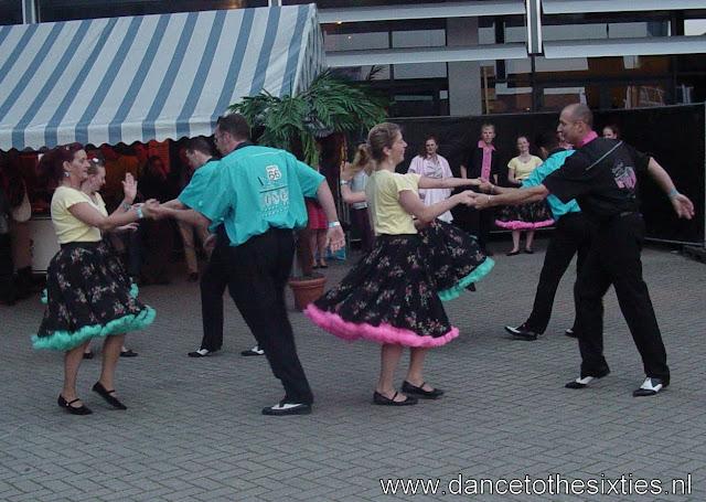 Showteam 2005-06-10 042.jpg