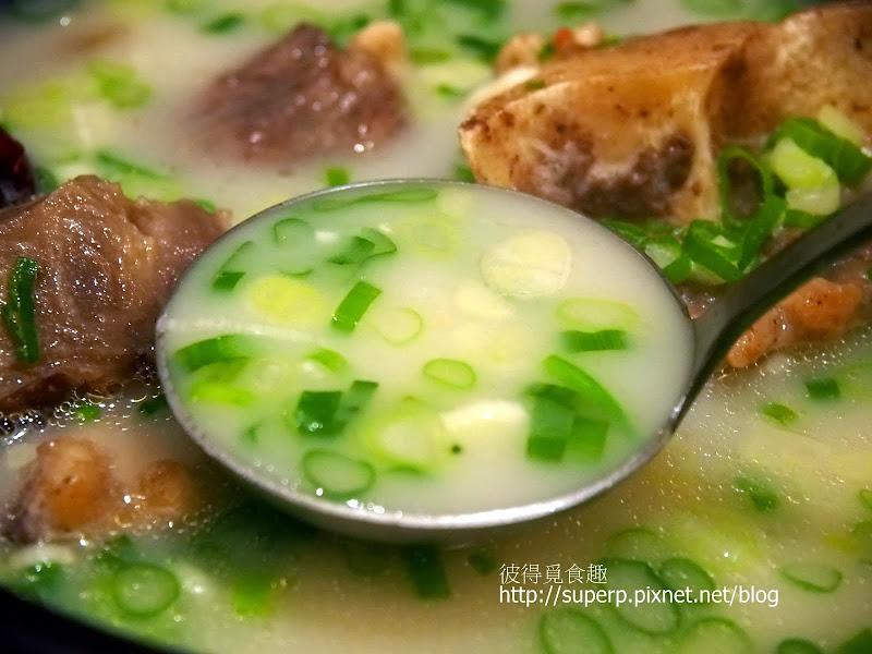 [餐廳食記]台北內湖的三元韓式花園餐廳:韓國烤肉首選店家 @ 彼得覓食趣 :: 痞客邦