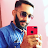 Sreenath V GANESH avatar image