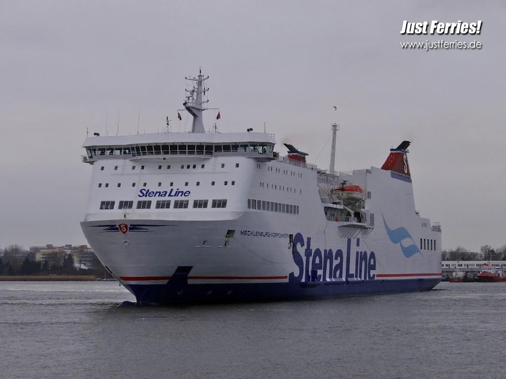 What Ferries Go To Galiano Island