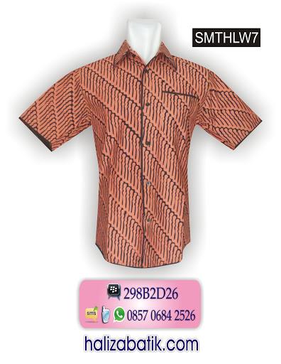 gambar batik indonesia, grosir batik, toko online di indonesia