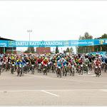 19. Tartu Rattamaraton / foto: Ardo Säks