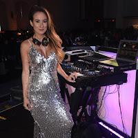 DJ Yissel346