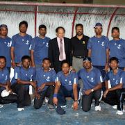 slqs cricket tournament 2011 213.JPG