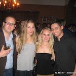 Maibowle - Photo -30