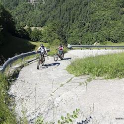 eBike Schönblicktour 23.06.16-00128.jpg