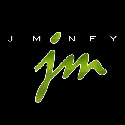 Jason Money
