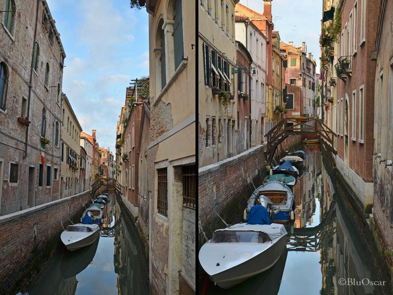 Venezia come la vedo Io 14 07 2012 N 20