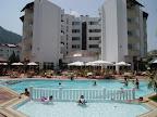 Фото 11 Verde Hotel ex. S Hotel
