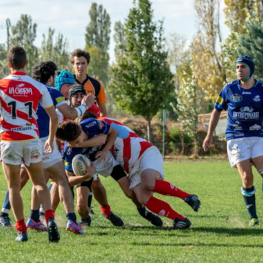 Liga reg. VRAC - Arroyo Rugby Oct. 2018_DSC3036