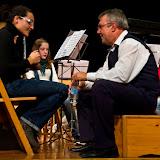 2010-11-22 al 27 CELEBRACION SANTA CECILIA 2010