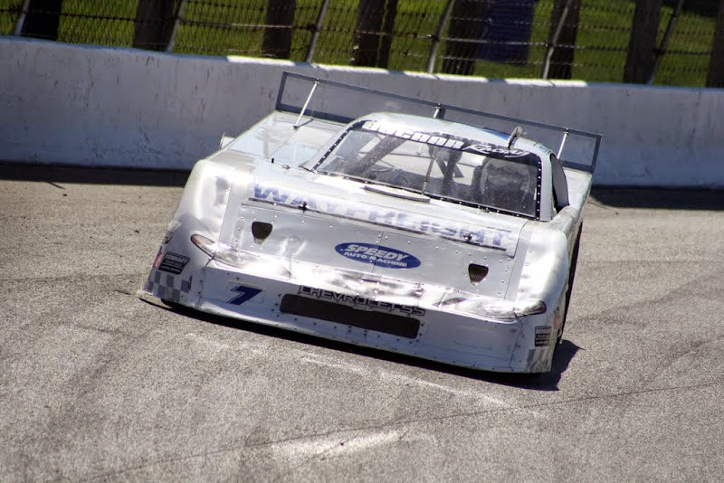 Sauble Speedway - IMG_0039.JPG