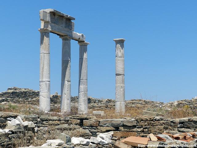 templo-delos-grecia.JPG