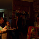 Christmas 2012 - 115_4694.JPG