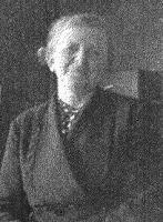 Bos, Janke Wilhelmina.jpg